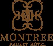 Montree_Phuket Hotel [Renew]Color